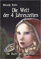 http://www.amazon.de/dp/3944370198/ref=wl_it_dp_o_pC_nS_img?_encoding=UTF8&colid=33FHXXS1UR8LZ&coliid=IFWFNMJDCI83D