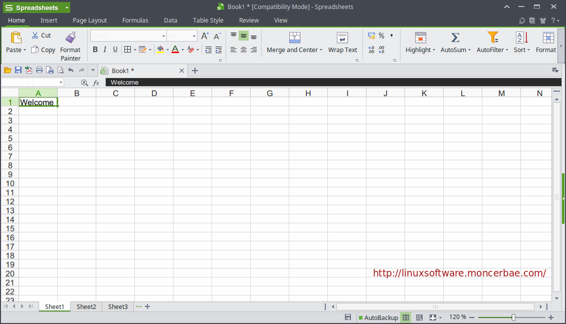 how to change ruler in wps office