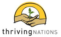 Thriving Nations