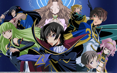 Code_Geass_wallpaper