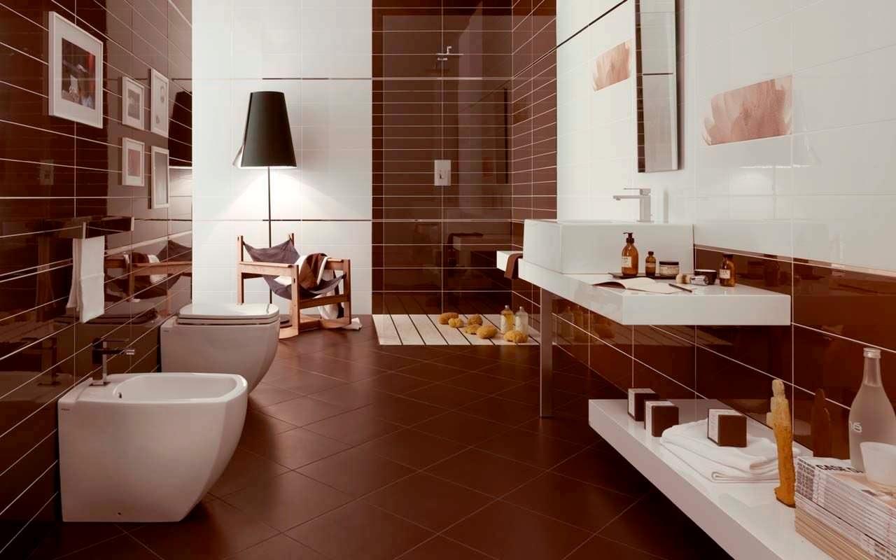 Carreaux de c ramique pour douche id es d co moderne - Carreaux de ceramique ...