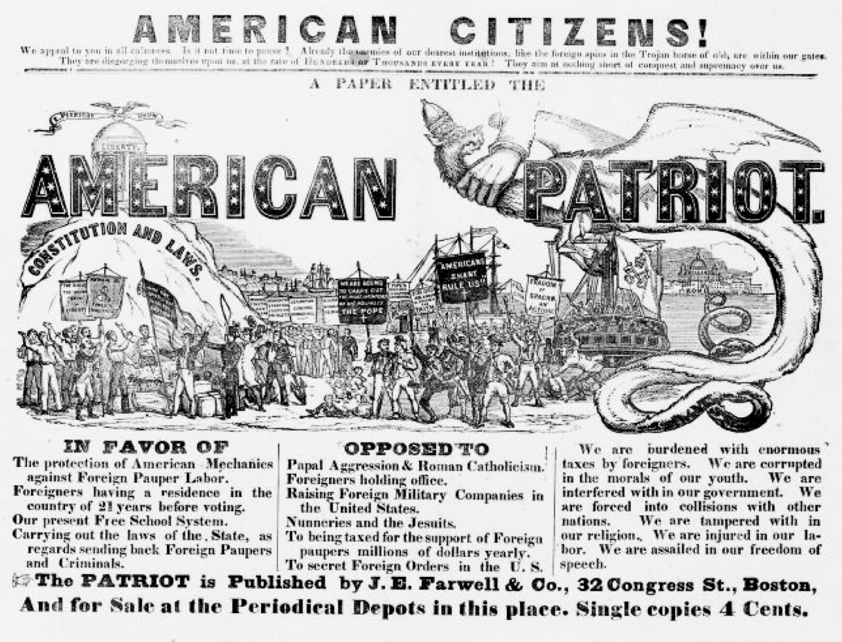 slavery in america essay the early republic the gilder lehrman  antebellum period america essay antebellum period america essay