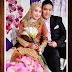 Perkahwinan Syikin & Jyhan