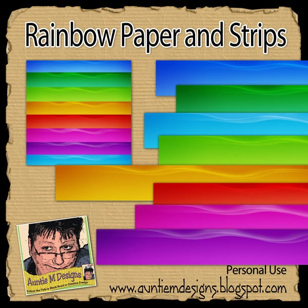 http://4.bp.blogspot.com/-J0LSQ8v2ktU/VP94lyhAwMI/AAAAAAAAICE/cQ3tc5w2BaM/s1600/folder.jpg