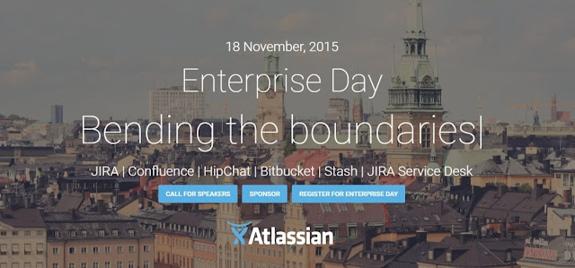 Atlassian Day