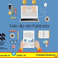 Dia del Publicista