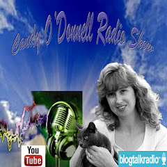 Candy O&#39;Donnell Radio Show Page