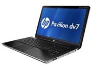 HP Pavilion dv7t-7000