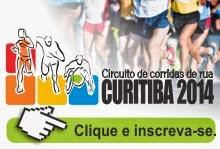 http://www.curitiba.pr.gov.br/include/handler/acessobanner.ashx?codigo=362