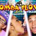 Bomba Flow - Pasame El Hielo - (Diciembre 2014)