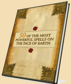 Free Mega Spellbook