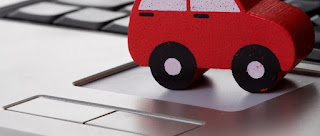 46456 new car shopping online