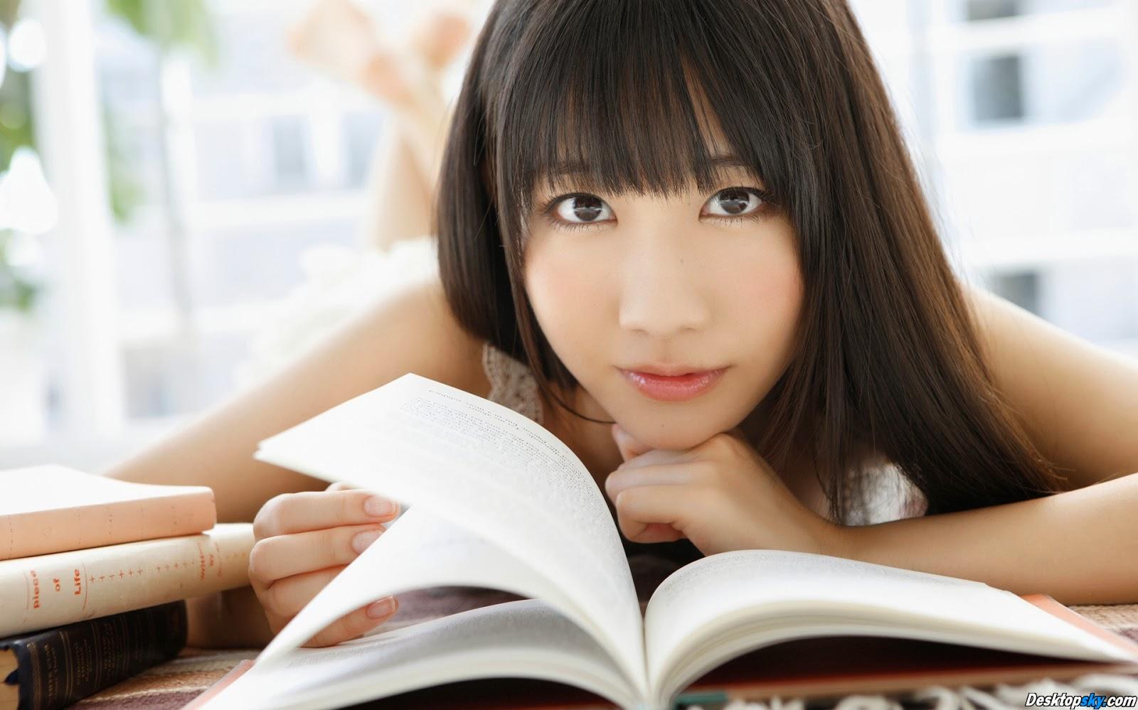 Знакомства с японскими девушками сайт