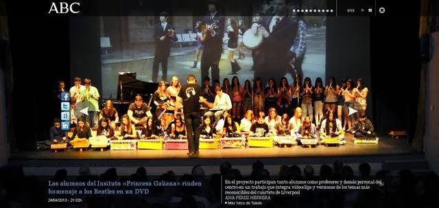 http://www.abc.es/fotos-toledo/20130424/alumnos-insituto-princesa-galiana-119287.html