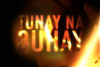 Tunay Na Buhay May 4, 2013 (05-04-13) Episode Replay