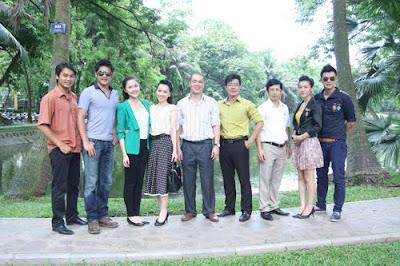 Phim Mặt Nạ Da Người Việt Nam Online