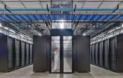 Pengertian Web Hosting dan  Apa Itu Web Hosting