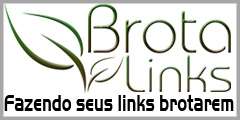 Brota Links || Seus links brotam