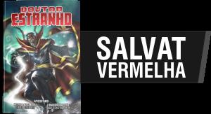 SOBRECAPAS SALVAT VERMELHA