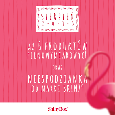 http://shinybox.pl/?ref=1c6bbec