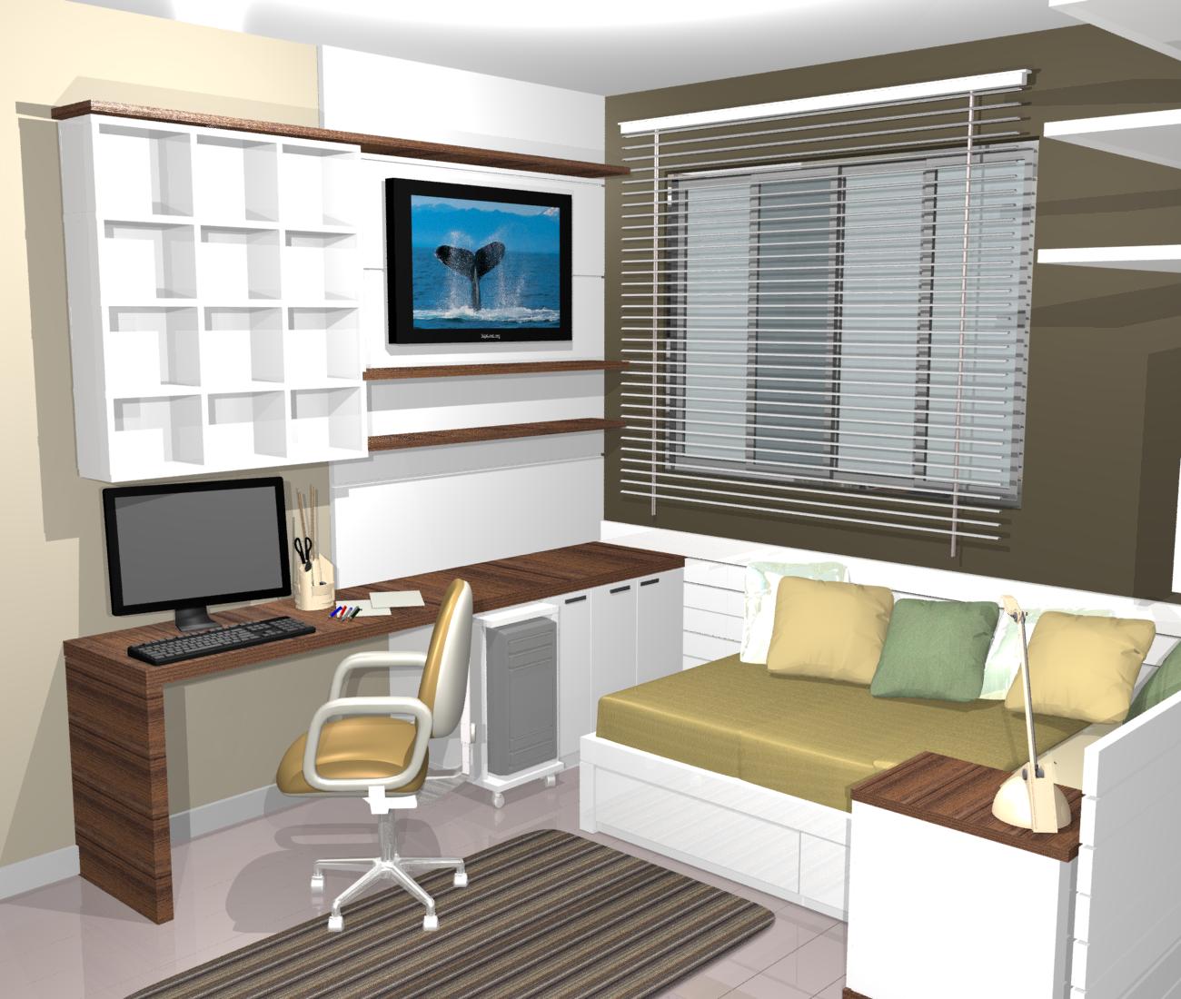 para móveis para cozinha escritório baratos para banheiro para #1684B5 1300 1100