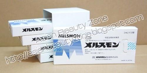 Asian Beauty Zone