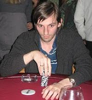 Ajedrez, ajedrecistas y juegos de cartas
