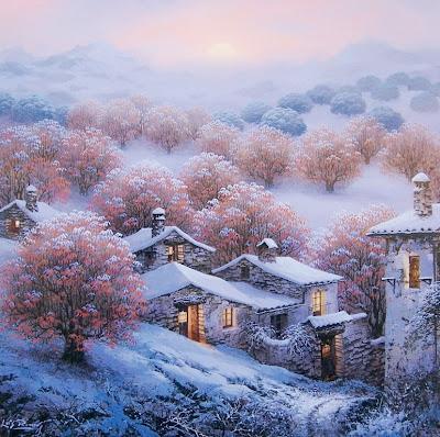 paisaje-con-nieve