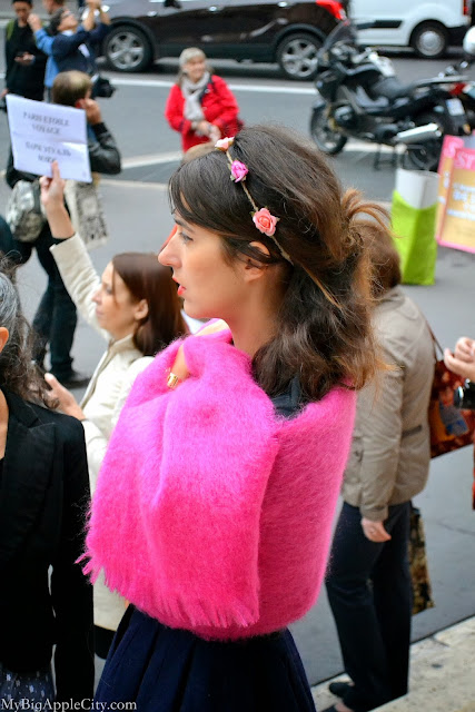 paris-fashionweek-streetstyle-4