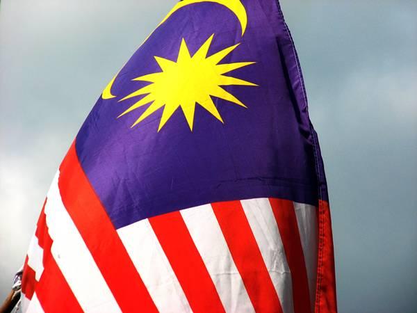 Penuntut Malaysia Nyaris Diserang Di Medan Indonesia