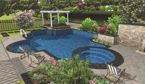 Gather Landscaping Design Ideas From Home And Garden Magazines Is One Of  The Most Cost Effective Strategies For The Earlier Phase. These Kinds Of  Magazines ...