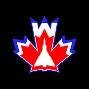 Winnipeg NHL Hockey Team Logo & Jerseys