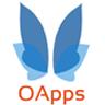 Oapps