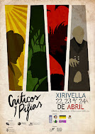 Críticos y pifias 22, 23, 24 Abril