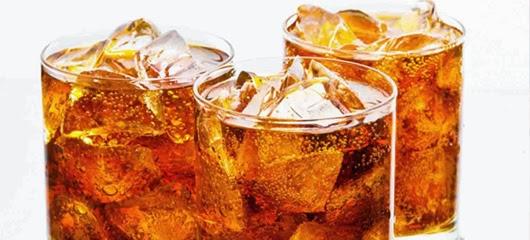 Banyak Minum Es Teh Dapat Sebabkan Gagal Ginjal