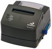 Impressora Fiscal MP-2100