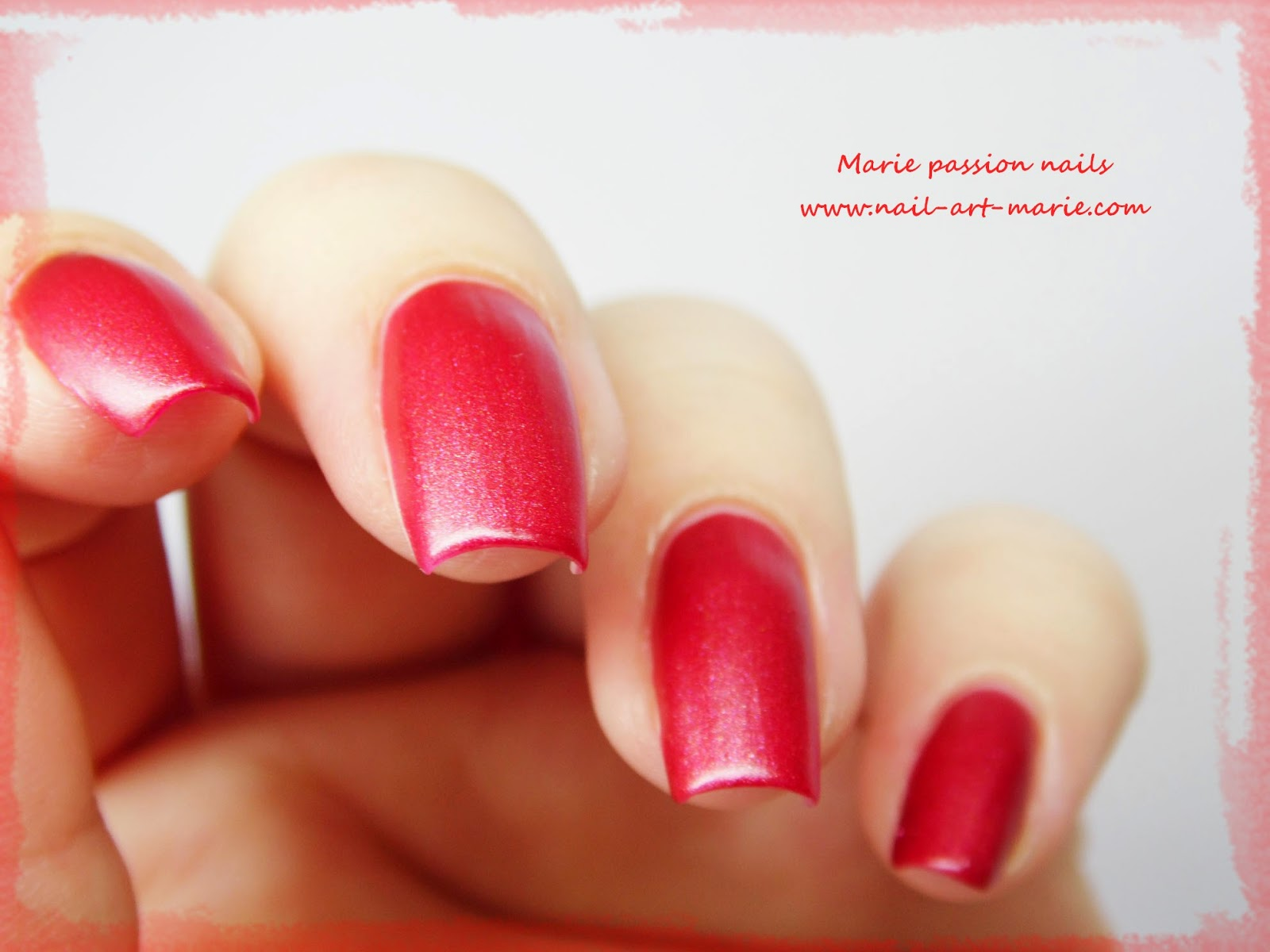 LM Cosmetic Organsini6