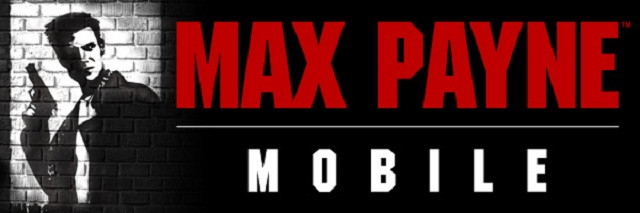 Max Payne Mobile Android