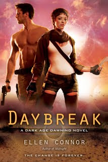 Review: Daybreak