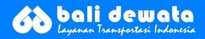 Bali Dewata ~ Layanan Transportasi Travel Indonesia
