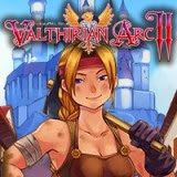 Valthirian Arc II | Toptenjuegos.blogspot.com