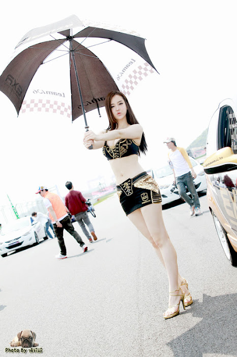 beauty korea model im ji hye- korea model actress pics