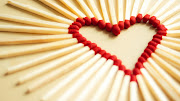4 Estupendas Plantillas para Fotos de Amor. frame copiar