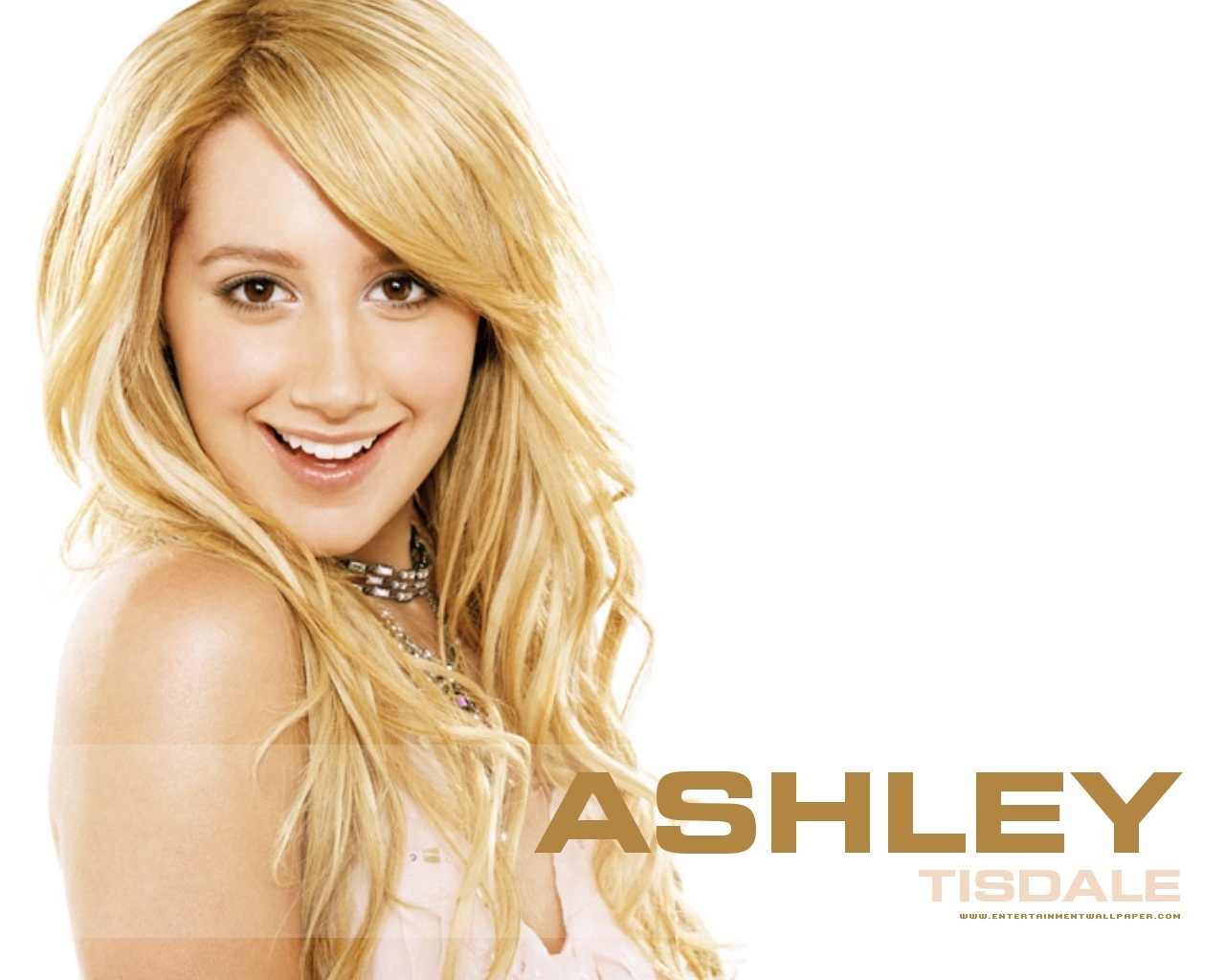 ashley tisdale 4 wallpapers - photo #26