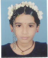 Cancer, Kanhangad, Cancer-treatment-clinic, Students, Thiruvananthapuram, Treatment, Hosdurg, school, Doctors, Phone-call, Obituary,