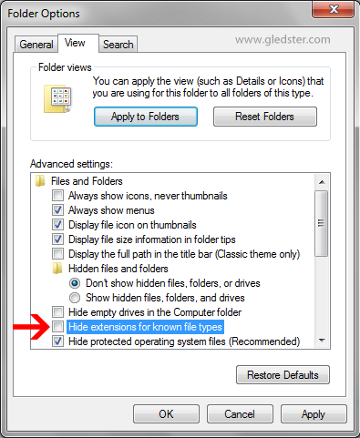 Cara Extract Icon Dari Aplikasi APK