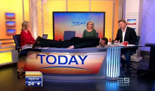 planking 20110516 183935