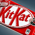 Android 4.4 KitKat – Features we want