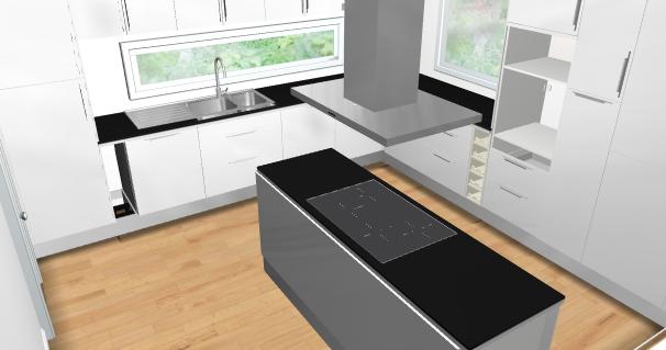 das haus ist angezahlt familie mahnkes traum vom haus. Black Bedroom Furniture Sets. Home Design Ideas