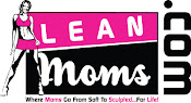 LeanMoms.com - Level 1